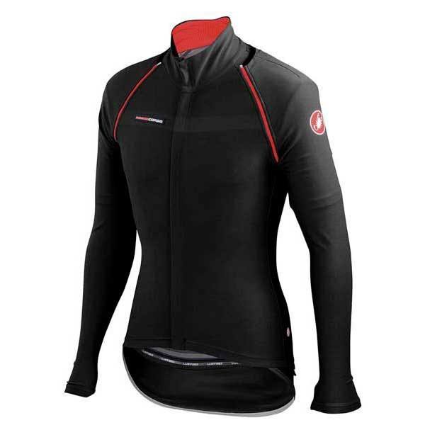 484d3f3bc Castelli Gabba 2 Convertible Jacket buy and offers on Bikeinn