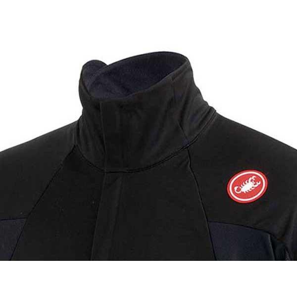 alpha-wind-jersey-fz
