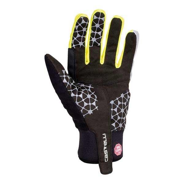 chiro-3-glove