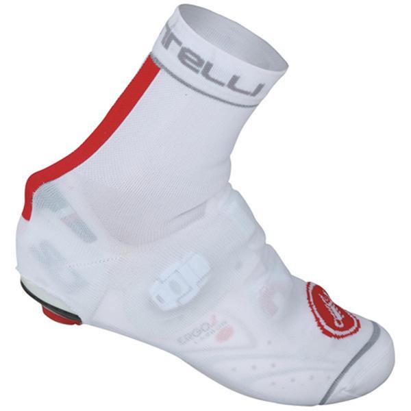 ComprarCubre zapatillas Castelli Belgian Bootie 4