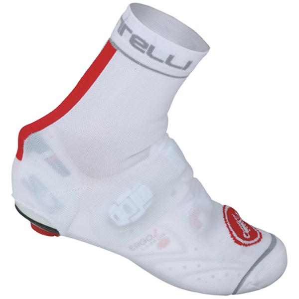 Cubre zapatillas Castelli Belgian Bootie 4