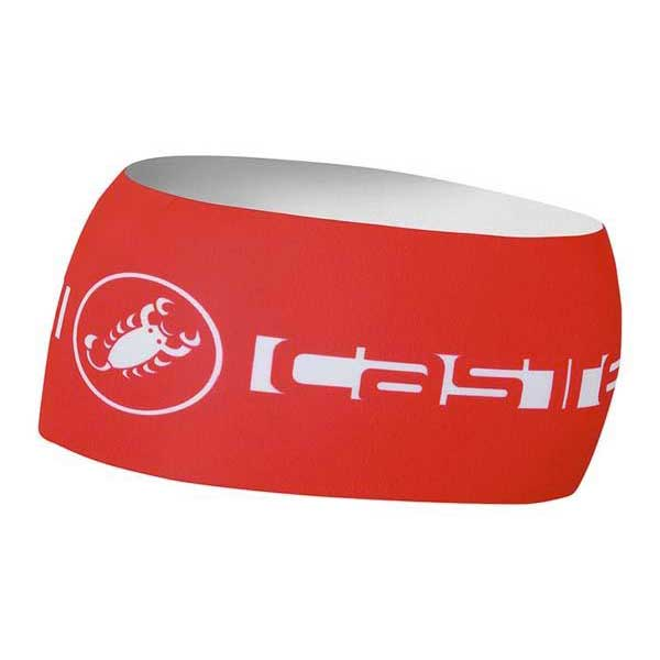 Castelli Viva Thermo Headband
