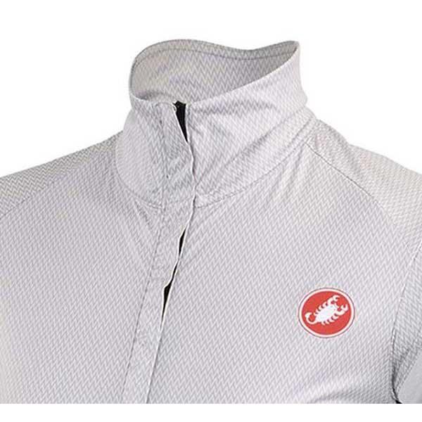 illumina-shell-woman-vest