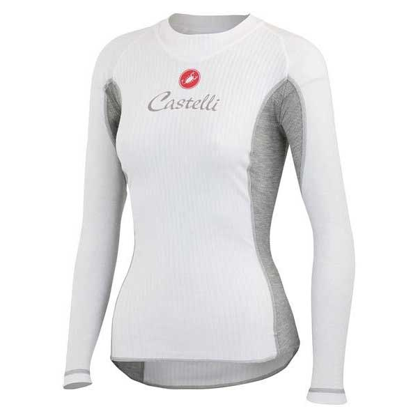 Castelli Flandria Long Sleeves