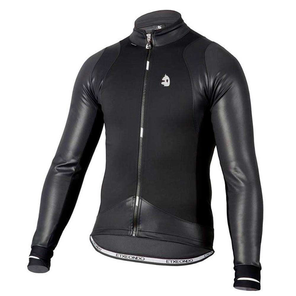 Etxeondo Jacket Ws Ume Performance