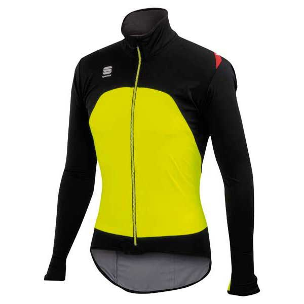 Sportful Fiandre Light Ws Jacket