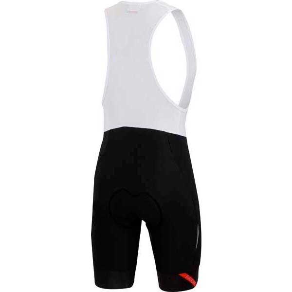pantaloncini-ciclismo-sportful-fiandre-norain-bibshort