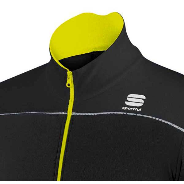 force-thermal-jersey