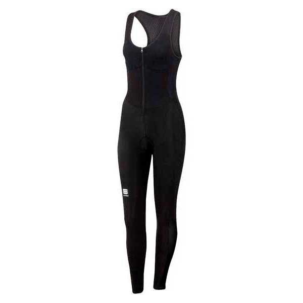 Sportful Diva Bibtight