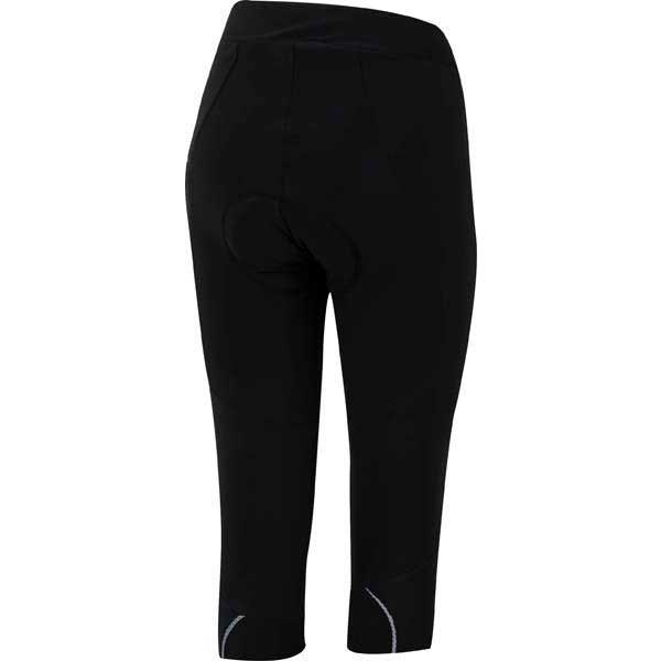 Sportful Diva Knicker