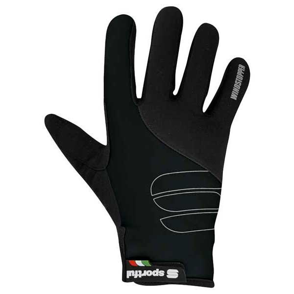 Sportful Ws Essential Glove