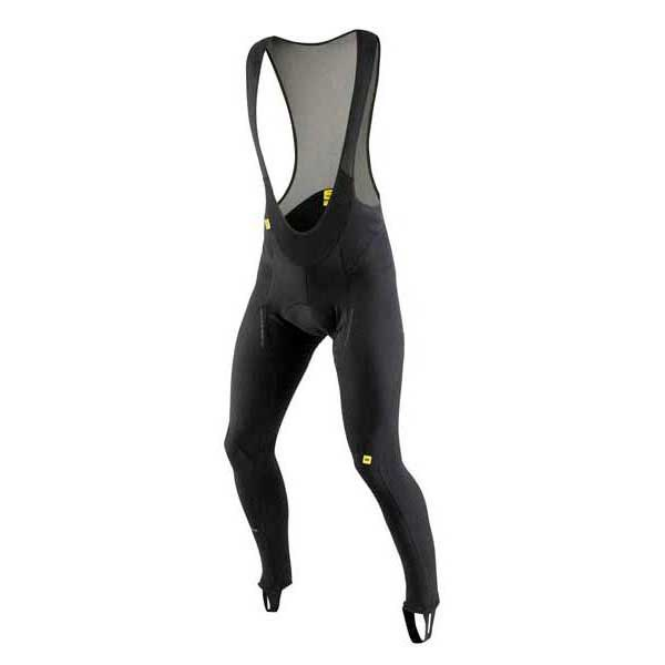 Mavic Cosmic Wind Bib Tight 2014
