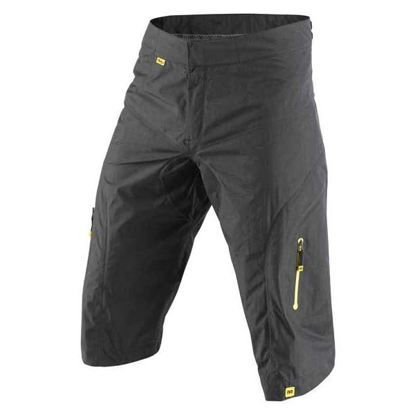 Mavic Stratos H2o Short
