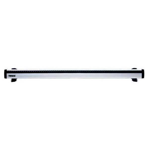 portapacchi-e-box-da-tetto-thule-wingbar-150-cm-963100