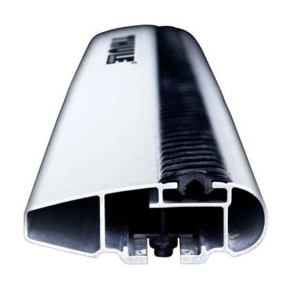 portapacchi-e-box-da-tetto-thule-wingbar-127-cm-969100
