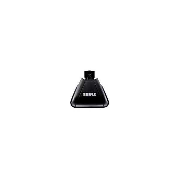 zubehor-thule-rapid-intracker-4903-4-units