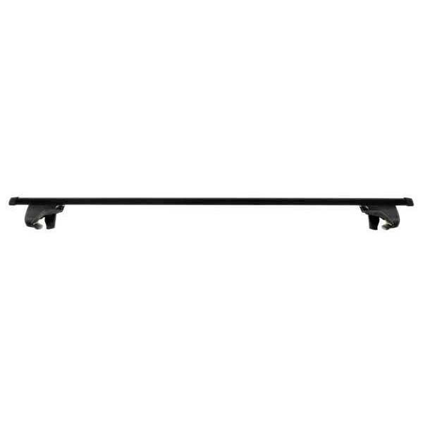 Thule Smart Steel Rack 118 cm 4 units 2 bars 784