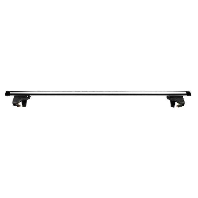Thule Smart Aluminum Rack 127 cm 4 units 2 bars 795