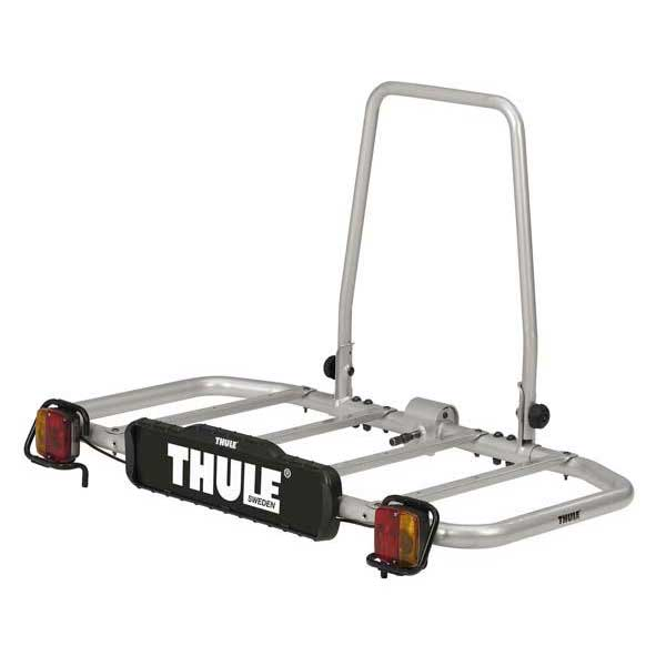 Thule Rear Carrier Easy Base 949