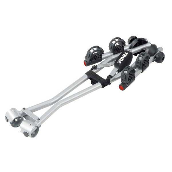 Thule Bike Carrier Express 2 bikes 970