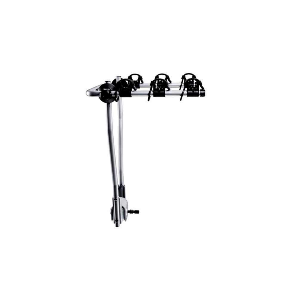 Thule Bike Carrier Hang On No Swing 974