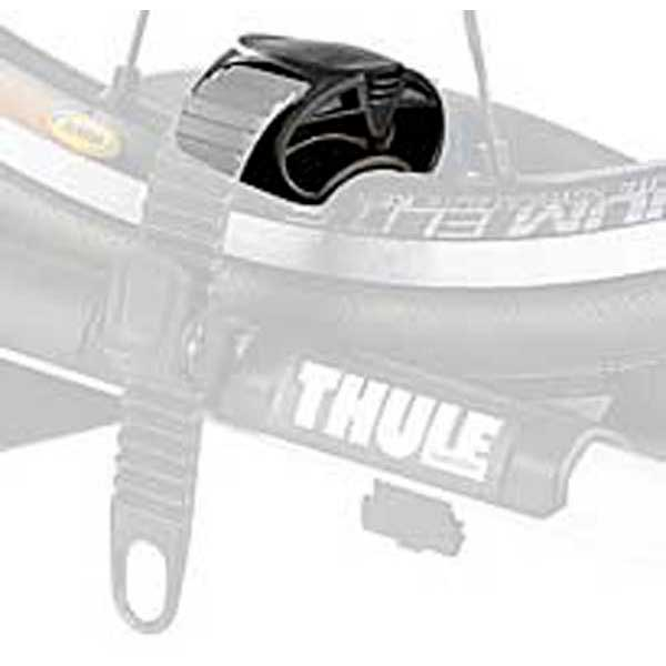 accessori-thule-wheel-adapter-2-units-9772