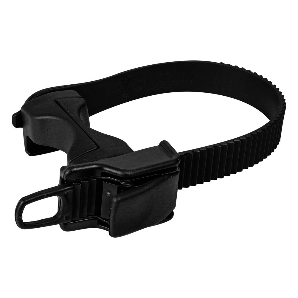 Thule Full Replacement Strap For Bikes G6 52250