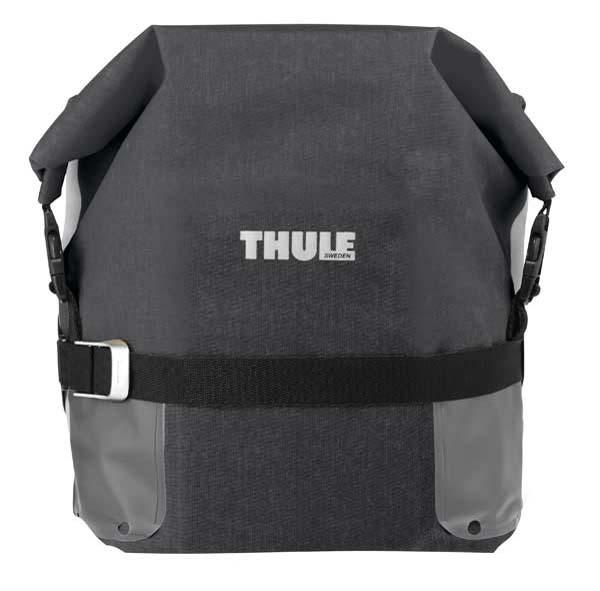 Thule Little Adventure Saddlebag Pack N Pedal