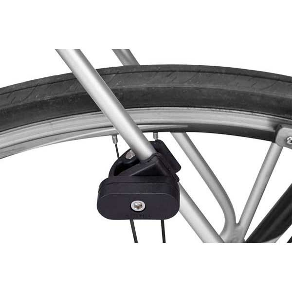 accessori-thule-magnetic-adapter-pack-n-pedal