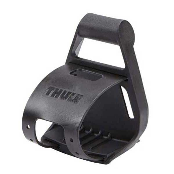 Thule Light Support Pack N Pedal