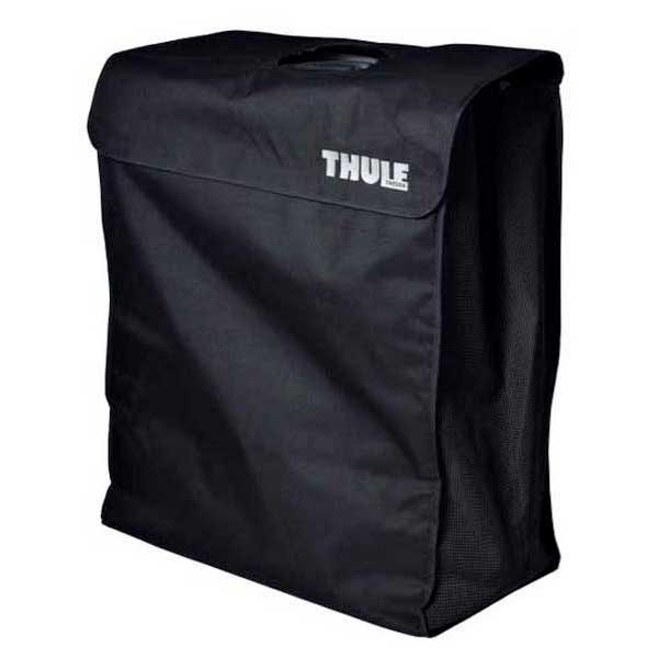Thule Carry Bag Easy Fold 9311