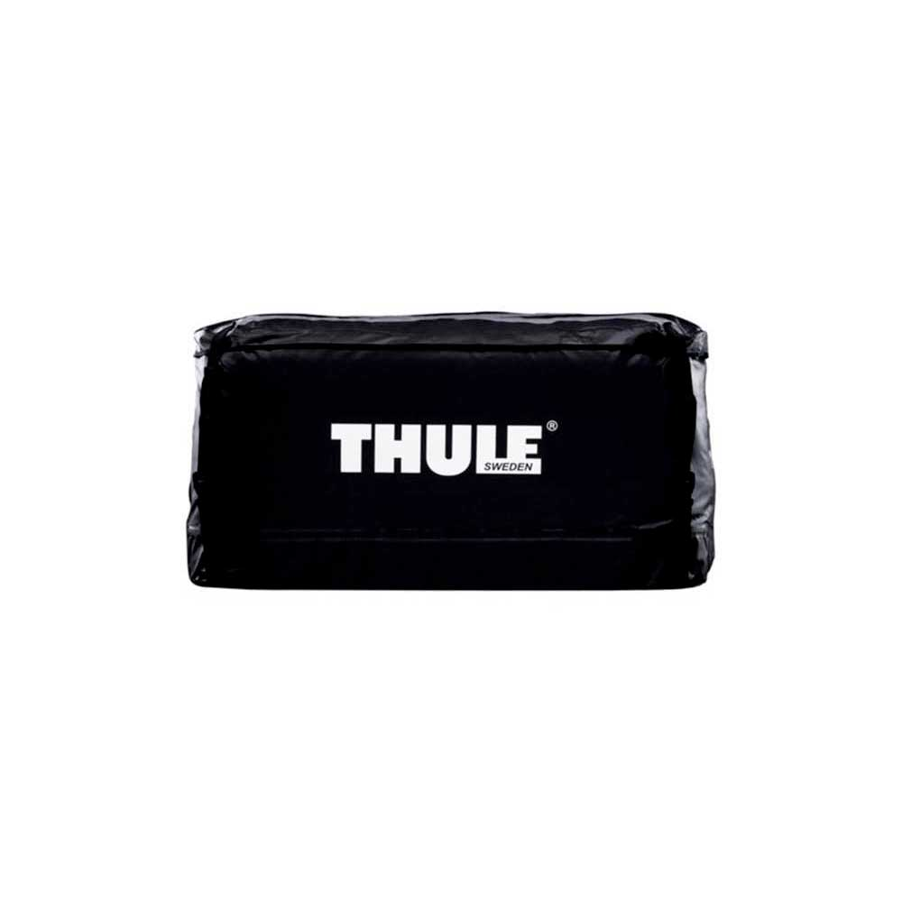 Thule Easy Bag 948-4