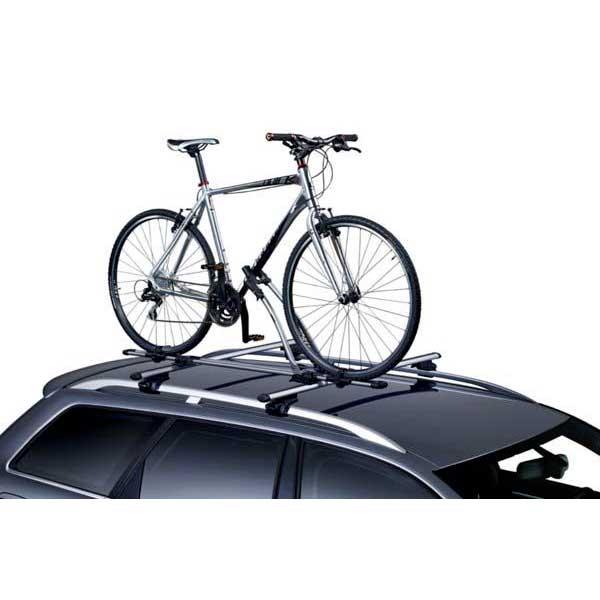 bike-carrier-freeride-532002
