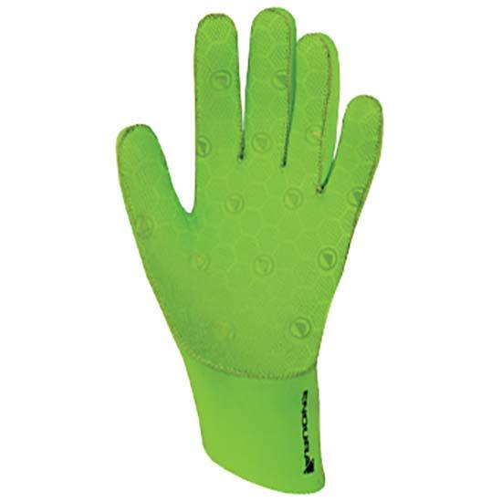 fs260-pro-nemo-gloves