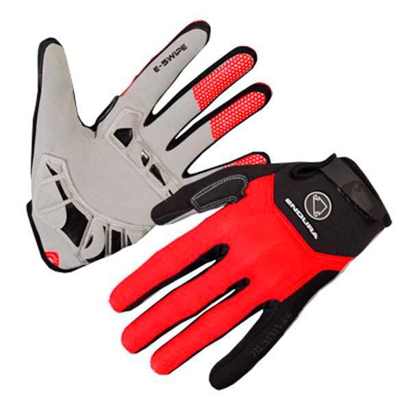 guanti-endura-singletrack-plus-gloves