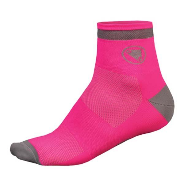 Endura Woman Socks Luminate