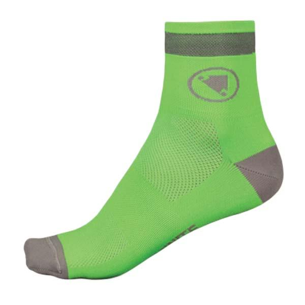 Endura Luminate Socks