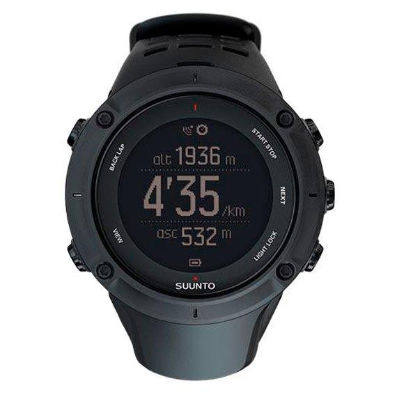 orologi-suunto-ambit3-peak-hr