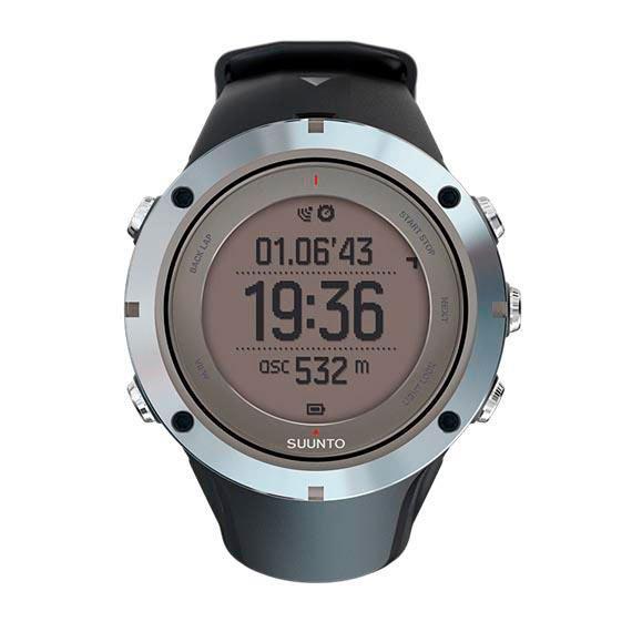 orologi-suunto-ambit3-peak-sapphire