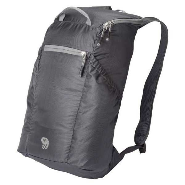 Mountain hard wear Lightweight Backpack