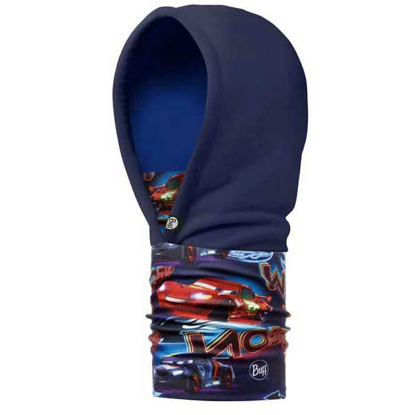 Buff ® Cars Child Hoodie