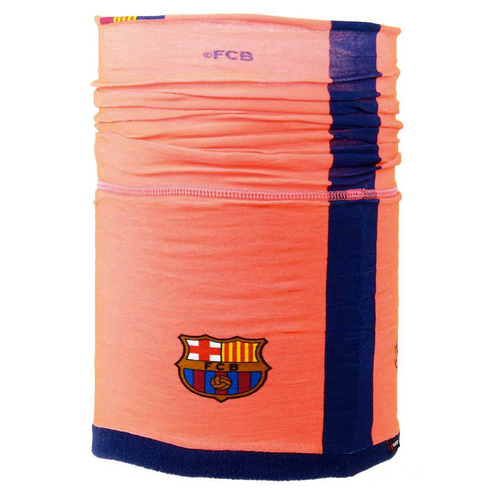 Buff ® Fc Barcelona Polar Buff