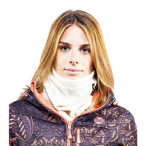 scaldacollo-buff-neckwarmer-polar-buff, 9.95 EUR @ bikeinn-italia