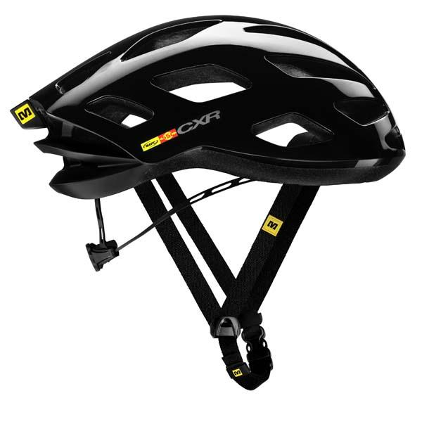 Mavic Cxr Ultimate