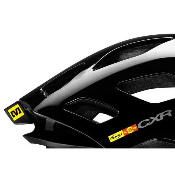 cxr-ultimate, 129.95 EUR @ bikeinn-italia