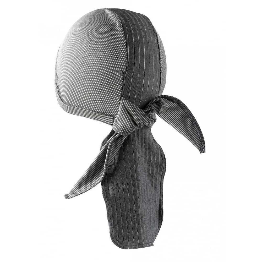 cappelli-x-bionic-fennec-bandana, 30.45 EUR @ bikeinn-italia