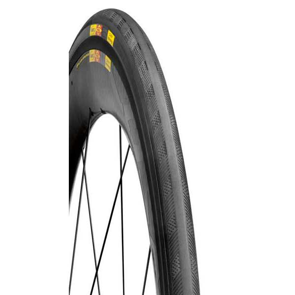 Mavic Yksion CXR 15 PowerLink 23