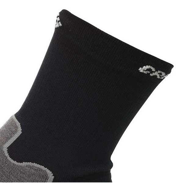 pack-2-socks-active, 11.95 EUR @ bikeinn-italia