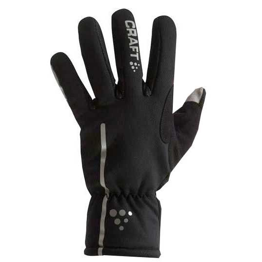 Craft Siberian Thermal-Wind Gloves