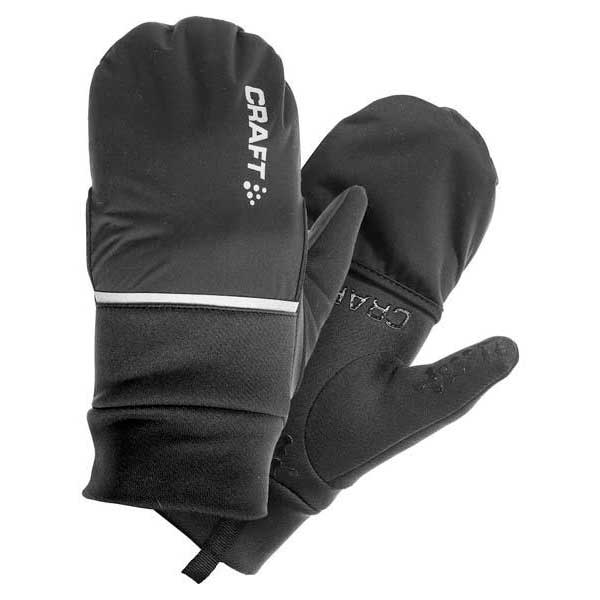 Craft Hybrid Weather Thermal-ventair Gloves